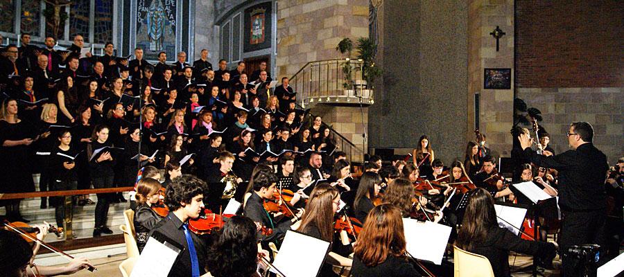 1-nuestra-historia-federacion-coros-de-cantabria