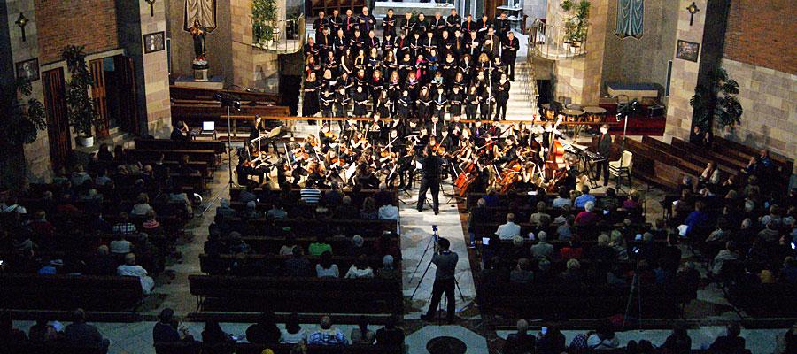 2-nuestra-historia-federacion-coros-de-cantabria