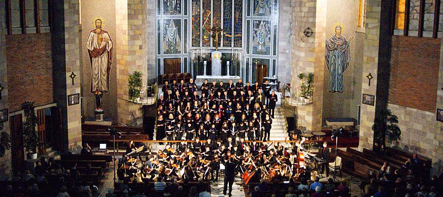 3-nuestra-historia-federacion-coros-de-cantabria