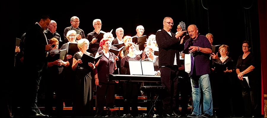 nosotros-federacion-coros-cantabria-ok